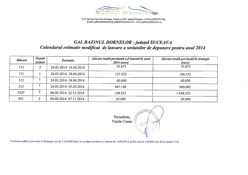 Calendar estimativ modificat 2014_(5)