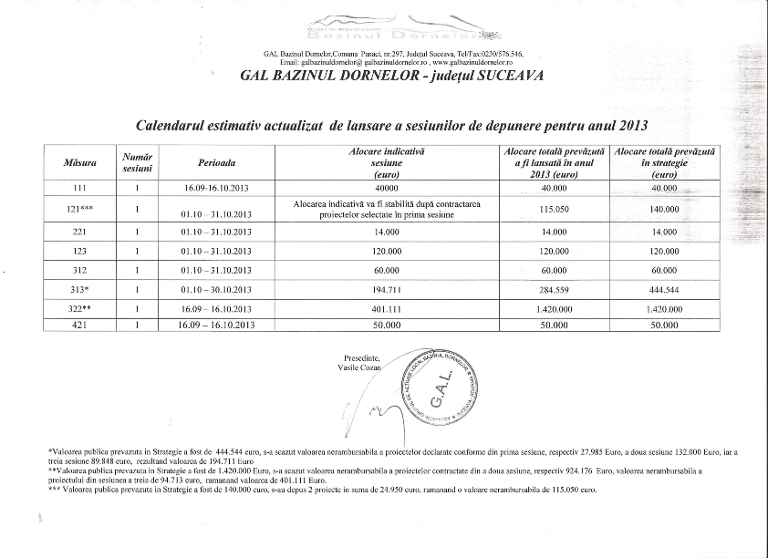 calendar estimativ act 09 2013_(1)