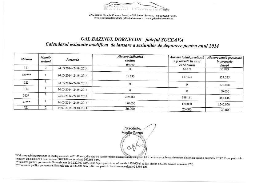 calendar procedura 2014_(3)