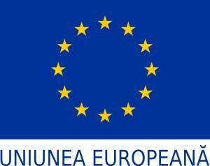 sigla_UE