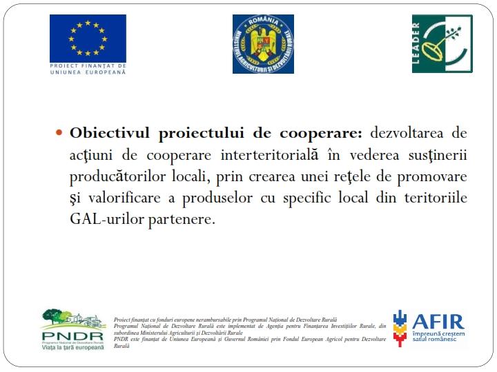 Proiect 421m_004
