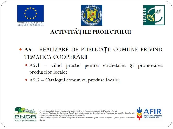Proiect 421m_014